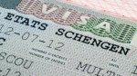 Visa Schengen: peruanos podrán estar hasta 3 meses en Europa - Noticias de superintendencia nacional de migraciones