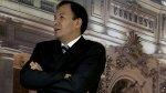 Juan Díaz Dios: Comisión de Ética verá su caso el lunes 28 - Noticias de violencia familiar