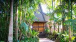 Los mejores spas del mundo para un viaje relajante - Noticias de reiki