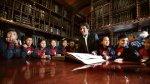 Tinkuy: el encuentro de los niños con la historia y la prensa - Noticias de provincia de moho