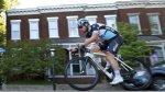 Ciclista Cavendish, devastado tras quedar fuera del Mundial - Noticias de mark sutton