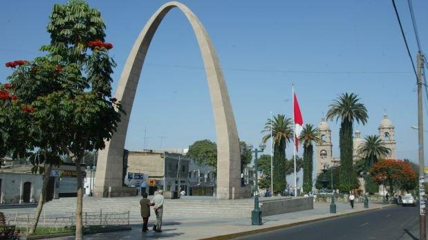 Tacna no tiene sistema de alarma ante un tsunami