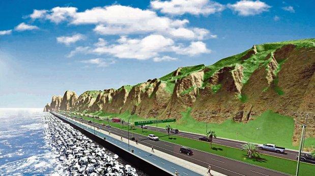 Proyectos inmobiliarios dinamizarían economía en La Perla