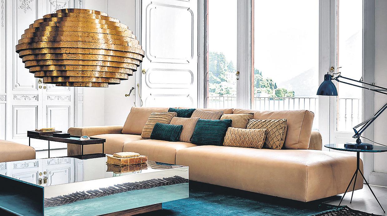 Aprende a elegir el tapiz perfecto para tus muebles ideas y dise o casa y m s el comercio peru - Tapices para sofas ...