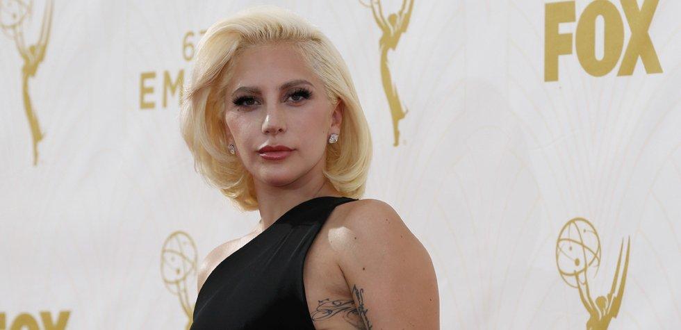 Los mejores looks de los Emmy 2015