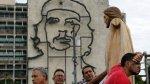 ¿Cómo atravesó la Iglesia los años más radicales de Cuba? - Noticias de ateísmo