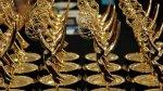 Emmy 2015: todos los detalles de la esperada gala - Noticias de gabourey sidibe