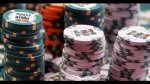 Malware especializado ataca jugadores de póker en línea - Noticias de línea blanca
