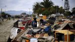 Chile: Cifra de damnificados sube a más de 9.000 personas - Noticias de alberto undurraga