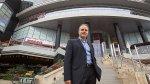 """Real Plaza: """"Nuestro foco de crecimiento ahora estará en Lima"""" - Noticias de rafael dasso"""