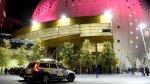 U2: cancelan concierto en estadio de Suecia por hombre armado - Noticias de live nation