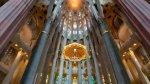 Nueve edificios increíbles inspirados por la naturaleza - Noticias de luz bella cruz