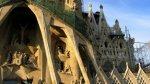 Nueve edificios increíbles inspirados por la naturaleza - Noticias de santiago calatrava
