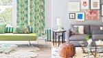Aprende a elegir el tapiz perfecto para tus muebles - Noticias de tapicería