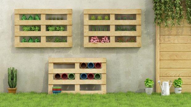 excellent ideas creativas para reutilizar las cosas viejas de tu casa with reciclar cosas para casa