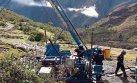 Minera IRL Limited se inclina hacia el lado de Benavides