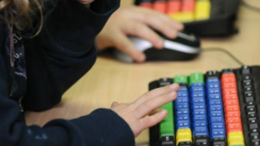 Los estudios recalcan la importancia de lograr una buena formación de los profesores.