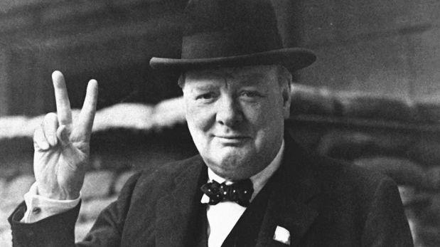 Además de Churchill, recibieron un reloj similar el presidente francés, Charles de Gaulle; el estadounidense, Harry Truman, y el líder de la Unión Soviética, Joseph Stalin. (Foto: AP)