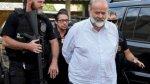 Petrobras: Dan 15 años al ex tesorero del partido de Dilma - Noticias de empresas petroleras