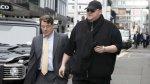 Nueva Zelanda: Inician el proceso para extraditar a Kim Dotcom - Noticias de kim dotcom