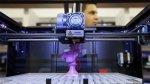 ¿Cómo la impresión 3D aporta al desarrollo de América Latina? - Noticias de personas amputadas
