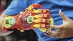¿Cómo la impresión 3D aporta al desarrollo de América Latina? - Noticias de impresoras 3d