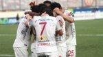 Universitario jugará 3 partidos seguidos de visita en Clausura - Noticias de real garcilaso vs. césar vallejo