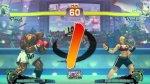 Ronda Rousey vs. Mayweather en versión Street Fighter [VIDEO] - Noticias de mujeres maltratadas