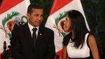 Editorial: Si no puedes convencer, confunde - Noticias de mensaje presidencial 2013