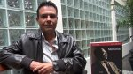 Al rescate del legado de Luis E. Valcárcel - Noticias de jorge lumbreras