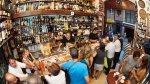 10 mandamientos para ir de tapas por Barcelona - Noticias de carmen terrazas