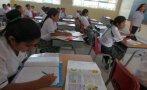Indecopi: Recomendaciones al iniciarse el año escolar
