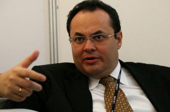 Ellos son los economistas más influyentes del Perú [FOTOS]