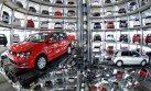 ¿Quiénes descubrieron el software ilegal de Volkswagen?