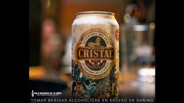 ¿Cuáles son las 20 marcas peruanas más valoradas?