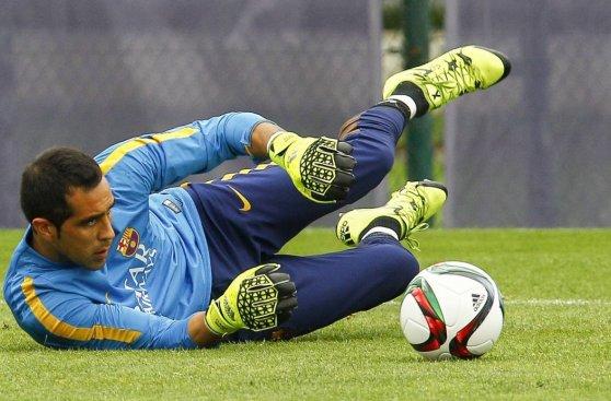 Sampaoli llamó 16 'extranjeros' para enfrentar a Brasil y Perú