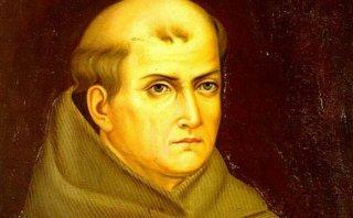 Canonización de un franciscano causa polémica en EE.UU. [VIDEO]