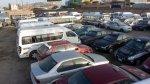 Aprende a valorar un auto de segunda mano, por Edwin Derteano - Noticias de edwin derteano