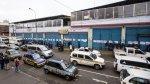 Galerías Mina de Oro I y Unicachi fueron clausuradas por Lima - Noticias de jiron andahuaylas