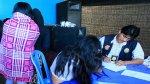 Trata de personas: alertan de déficit en asistencia a víctimas - Noticias de pueblos andinos