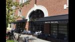 Hotel Not Hotel, uno de los hoteles más insólitos del mundo - Noticias de kevin bacon