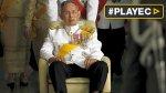 Tailandia preocupada por la salud del rey Bhumibol [VIDEO] - Noticias de tailandia 2013