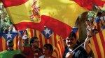 """""""El desafío soberanista de Cataluña"""", por Manuel Luque Casanave - Noticias de futbol espanol barcelona"""