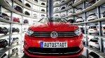 ¿Cómo afecta a Alemania el escándalo de la firma Volkswagen? - Noticias de copa sicilia