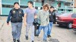 ¿Por qué fueron liberados los 2 jóvenes acusados de violación? - Noticias de luis berrocal