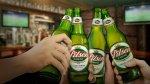 ¿Cuáles son las 20 marcas peruanas más valoradas? - Noticias de pilsen callao