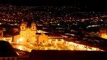 Ruta nocturna por los bares de Cusco - Noticias de catalina castillo