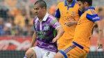 Sampaoli llamó 16 'extranjeros' para enfrentar a Brasil y Perú - Noticias de argentina italia amistoso