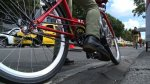 Colombia: Así es un día sin auto en Bogotá [VIDEO] - Noticias de gustavo petro