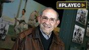Falleció el legendario Yogi Berra de los Yankees de Nueva York